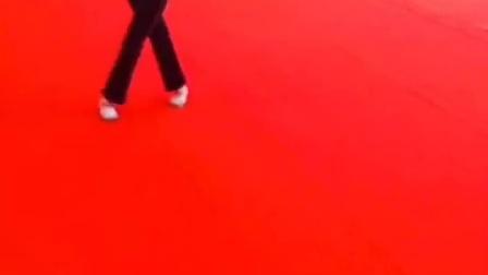 高老师爱徒舞蹈古典舞