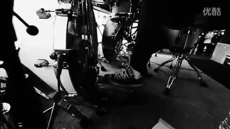 【Xmusick】Trivium - Dead And Gone (Live)
