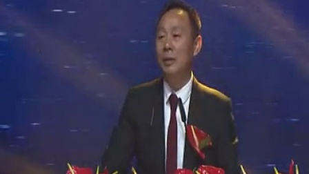 大健康全生态集群在上海举行隆重成功