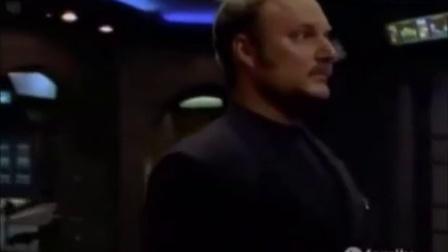 船长被催眠