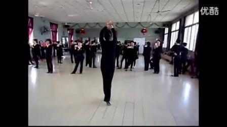 古典舞-莲花(背面)_高清_baofeng_001