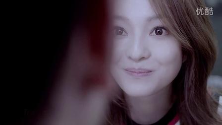 【叶子】张韶涵 - 再见之前