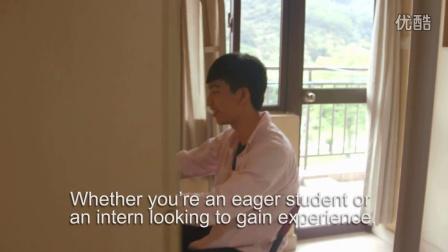 International Students 国际学生 [United International College - UIC - 联合国际学院]