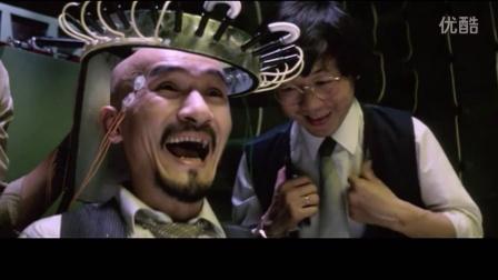 32年前,这部最赚钱的电影,笑趴3001万人!