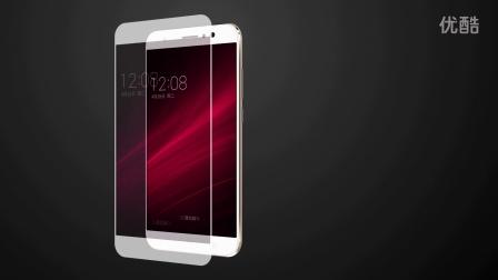 360手机N4S设计视频