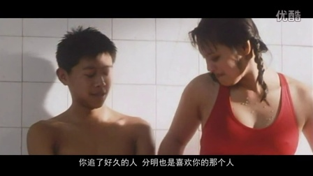 电影简介-姜文讲故事的方式总是那么特别,古伦木-欧巴,夏雨金马影帝,宁静为此片献出初*裸露*点