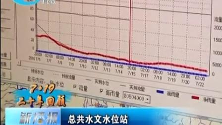 2016年7月16日柳州新播报