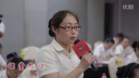 2016海澜之家夏季大培训南通站