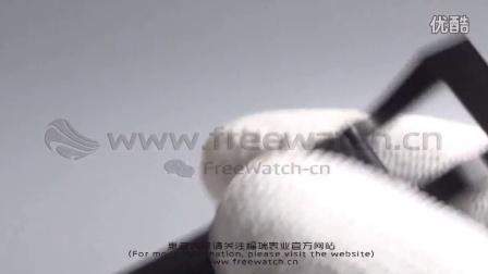 【福瑞表业】复刻表ZF厂沛纳海PAM00616锻造碳高仿表