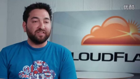 Solarflare- CloudFlare Success Story