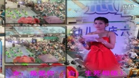 忠县西南文化传媒影视工作室