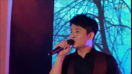 2016.7.30  蔡佳麟~台北大安森林公園露天音樂廳--珍愛爸爸夏日感恩演唱會