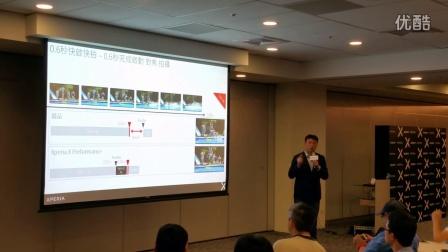 Sony Xperia X XA X Performance 手機規格介紹——台湾索尼手机发布会