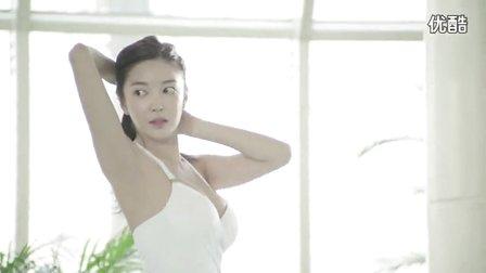 金允智性感新MV《yasisi》_超清