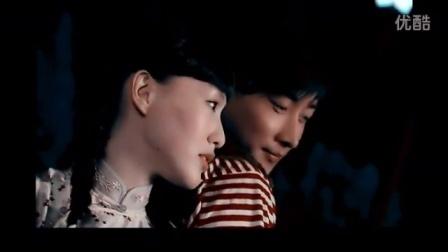 重心恋MV《如果我变成回忆》