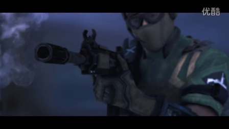 'Elysium' BO2 Movie by RNKN