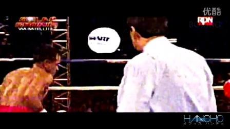 【二先生拳击视频】曼尼·帕奎奥表现最好的25场比赛