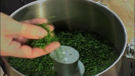 ROBOT COUPE R301 Ultra 食品切割搅拌及蔬果处理机