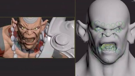 CGI 3D Animated Trailers - Smite 'To Hell and Back' - by RealtimeUK_超清
