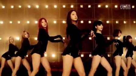 [杨晃]韩国性感美女组合 AOA最新热舞动摇