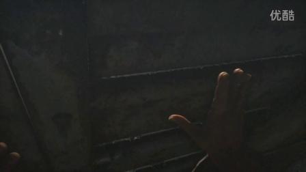 《战地:硬仗》最高难度剧情流程解说 07