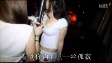 DJ小雪2016中文新歌重現情感慢搖