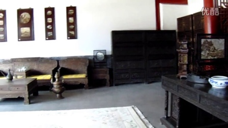 孝庄院旅游记,(浩日琴乌音嘎,远梦,王德青…)