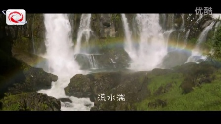 大二江湖之大二神捕主题曲