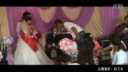结婚典礼_0