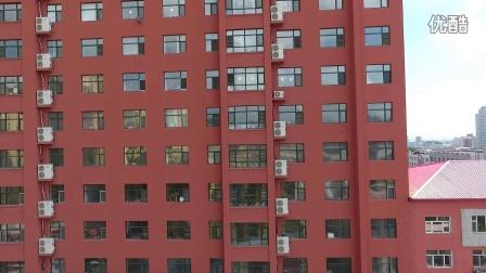 DJI_0010新房采景