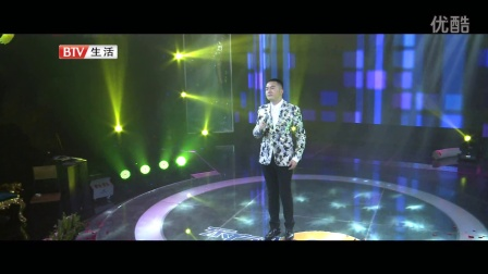 邓力川-假装深刻MV