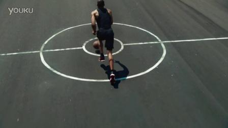 威斯布鲁克出镜 Air Jordan XXXI 最新广告《Some run, some make runways》