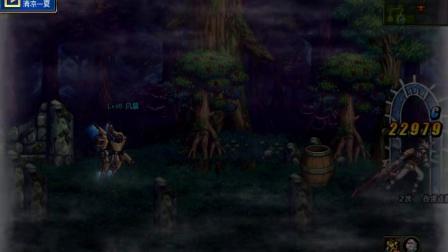 成就烈焰征服者剑神剑圣剑魂鬼剑士单刷冰刺庭院冒险地下城与勇士dnf升级视频