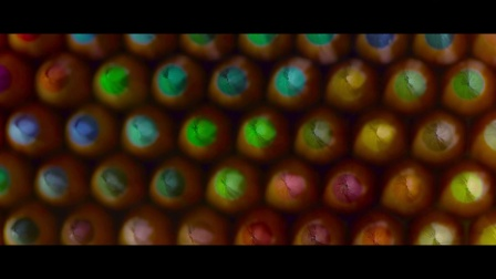 """KARL LAGERFELD与FABER-CASTELL联名推出限量版""""KARLBOX"""" 艺术创作工具箱"""
