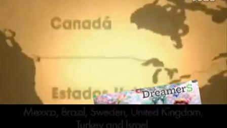 TerraCycle Media Video International