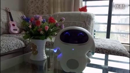 小腾机器人儿童益智早教机儿童学习机,巴巴腾官网商城