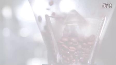 MONIN鲜果果酱!