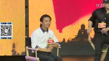 八卦:揭王宝强身家:坐拥五公司 马蓉为大部分公司法人