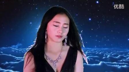 国上传Nkauj SuabYis Yaj (New Music Video Preview ) Ost.Nraug Yaj Caiv Plawv_高清