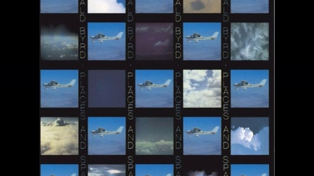 Donald Byrd - You And The Music