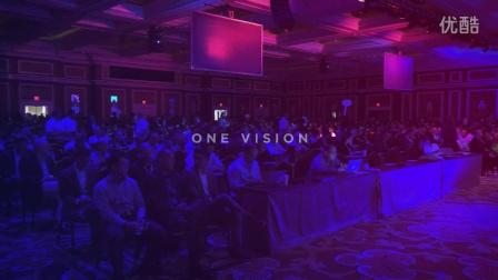 Nutanix .NEXT 2016 Conference Highlights
