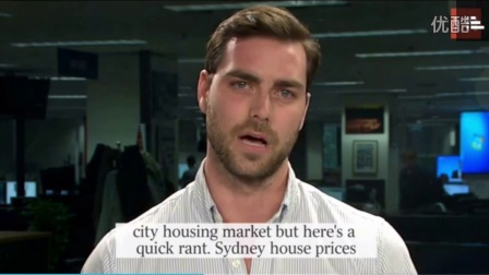 The Australian Housing Bubble Explained