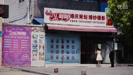 路延影视出品---三峡乐呵呵宣传片