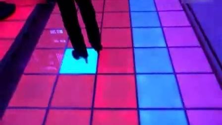 LED火虫7