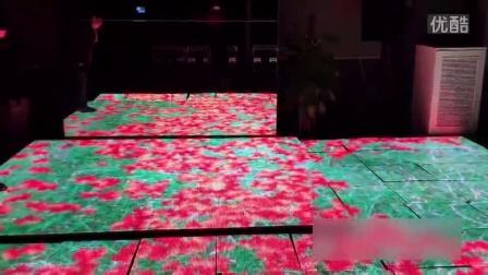 LED火虫6