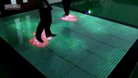 LED火虫14