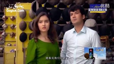 kaxkar 25 uyghurqa kino