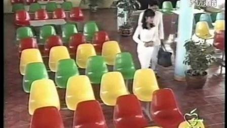 越南歌曲Liên Khúc Tình Xưa Xa RồiLienKhucTinhXuaXaRoi4c9n7