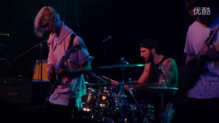 Polyphia - Finale - Live in Seattle