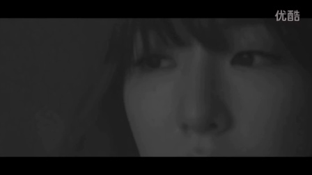 少时:泰妍&Tiffany- 泰尼真愛的故事(Feat.DEAN)